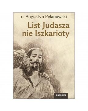 o. Augustyn Pelanowski –...
