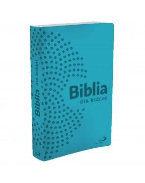 Biblia dla kobiet - wersja...