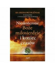 ks. Grzegorz Bliźniak -...