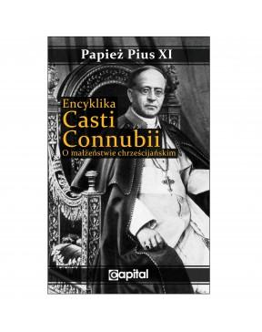 Pius XI - Casti connubii O...