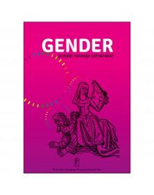 Gender - projekt nowego...