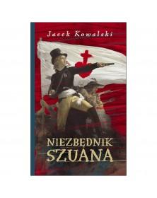 Jacek Kowalski - Niezbędnik...