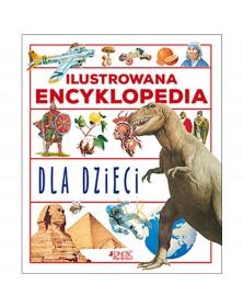 Ilustrowana encyklopedia...