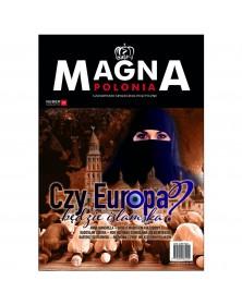 Magna Polonia nr 24