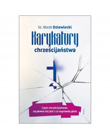 Marek Dziewiecki -...