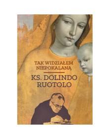 ks. Dolindo Ruotolo - Tak...