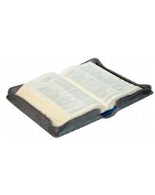 Pismo Święte Biblia...
