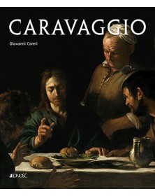 Giovanni Careri -...