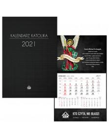 Zestaw: Kalendarz katolika...