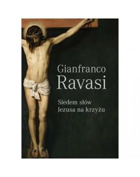 Gianfranco Ravasi - Siedem...