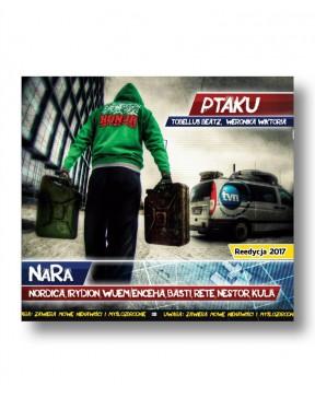 PTAKU - NaRa