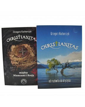 Zestaw: Christianitas: Od...