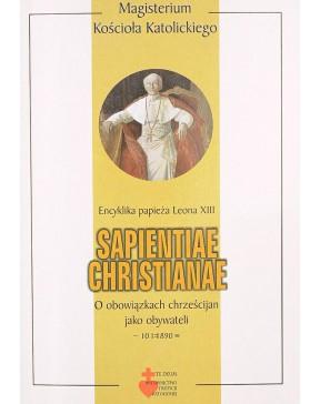 Leon XIII - Encyklika...
