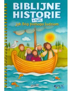 Biblijne historie o tym,...