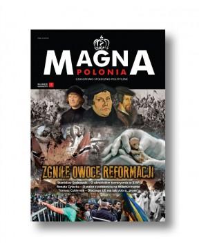 Magna Polonia nr 7