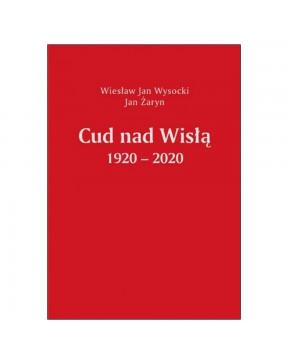 Wiesław Jan Wysocki, Jan...
