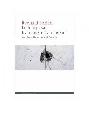 Reynald Secher -...