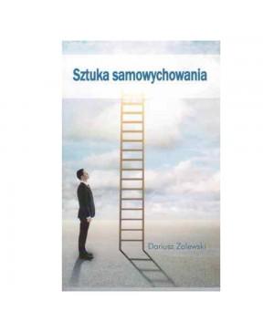 Dariusz Zalewski - Sztuka...