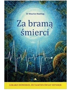 Dr Maurice Rawlings - Za...