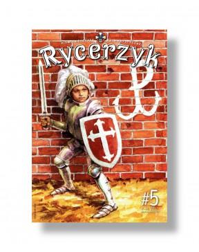 Rycerzyk 5