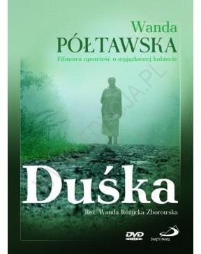 Duśka Wanda Półtawska -...