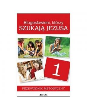 Pod red. ks. dr. Krzysztofa...