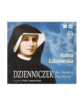 Dzienniczek św. Siostry...
