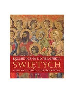 Ekumeniczna encyklopedia...