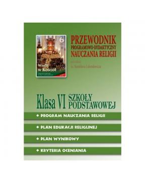 Ks. prof. Stanisław...