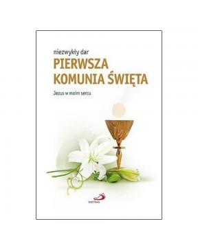 Joanna Wilkońska -...