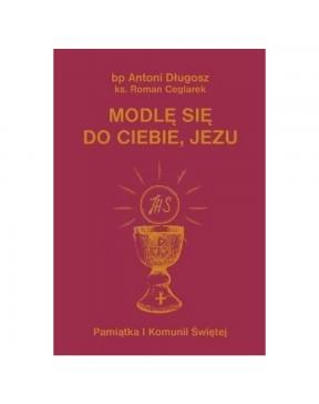 Bp Antoni Długosz, ks. dr...