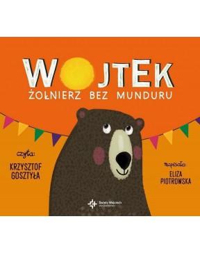 Eliza Piotrowska - Wojtek....