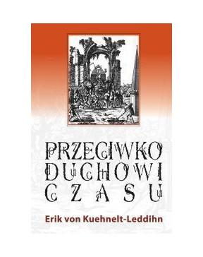 Erik von Kuehnelt-Leddihn -...