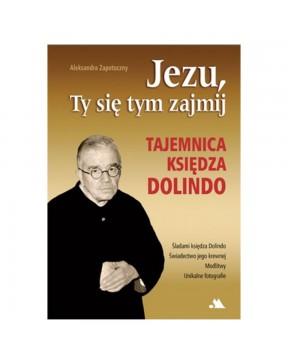 Aleksandra Zapotoczny -...