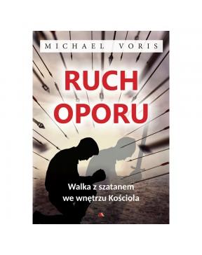 Michael Voris - Ruch oporu....