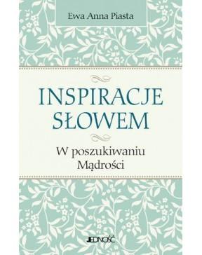 Ewa Anna Piasta -...