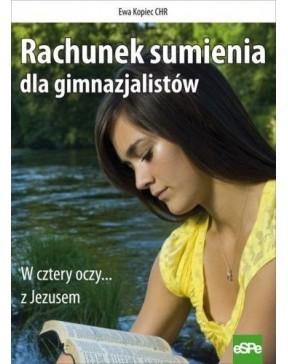 Ewa Kopiec CHR - Rachunek...