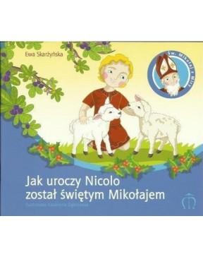 Ewa Skarżyńska - Jak uroczy...