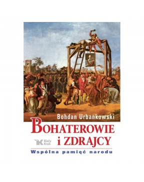 Bohdan Urbankowski -...