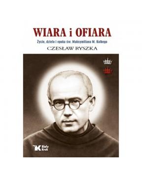 Czesław Ryszka - Wiara i...