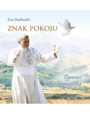Ewa Stadtmuller - Znak...