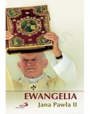 Ewangelia Jana Pawła II