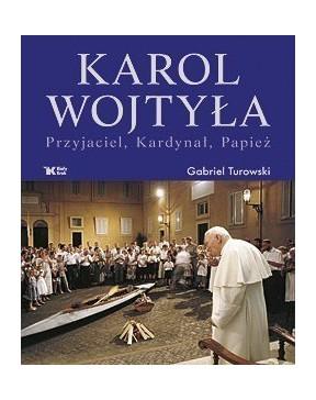 Gabriel Turowski - Karol...