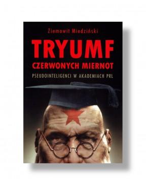 Ziemowit Miedziński -...