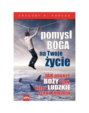 Gregory K. Popcak - Pomysł...