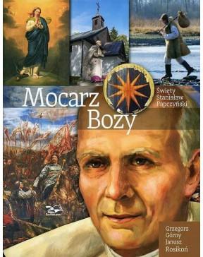 Grzegorz Górny, Janusz...