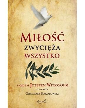 Grzegorz Sokołowski, o....