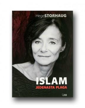 Hege Storhaug - Islam