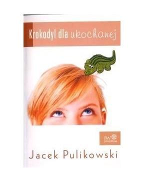 Jacek Pulikowski - Krokodyl...