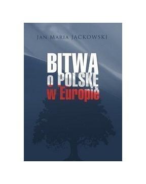 Jan Maria Jackowski - Bitwa...